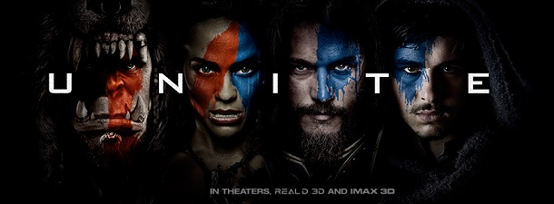 warcraft-film-news-actu-info