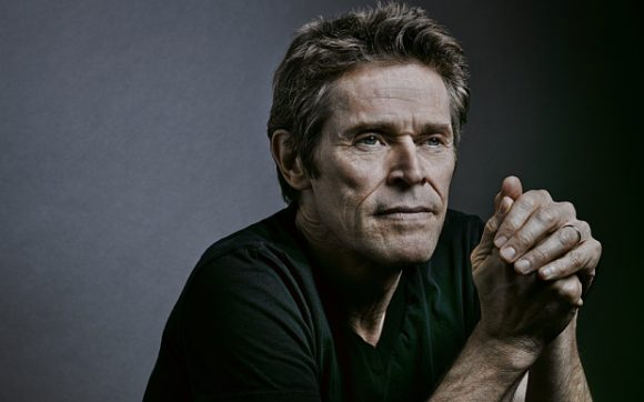 willem-dafoe-league