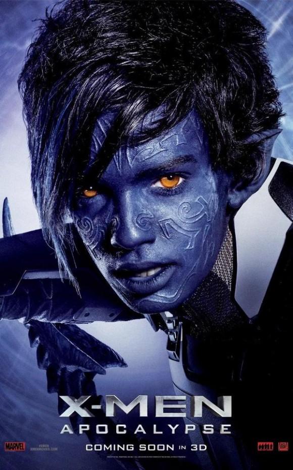 xmen-apocalypse-poster-personnage-diablo