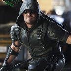 Mercredi prochain, nous allons assister à un 'Schism' dans Arrow… Entre qui et qui ? Pourquoi ? C'est bizarre, car […]