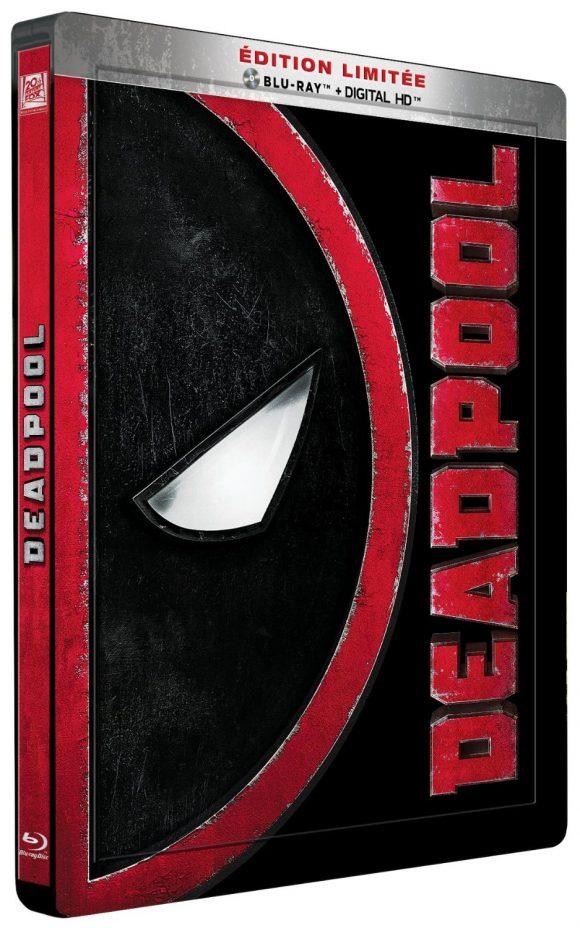 blu-ray-steelbook-deadpool