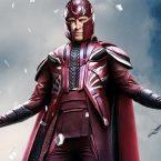 X-Men : Apocalypse vs. Alice de l'autre côté du miroir… Il va y avoir de la casse en tête du […]