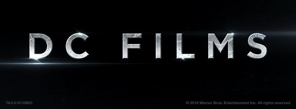 dc-films-actu-news-infos