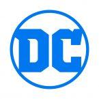 Les manœuvres post-Batman v Superman : L'aube de la justice se poursuivent (via TheHollywoodReporter) ! Geoff Johns et Jon Berg […]