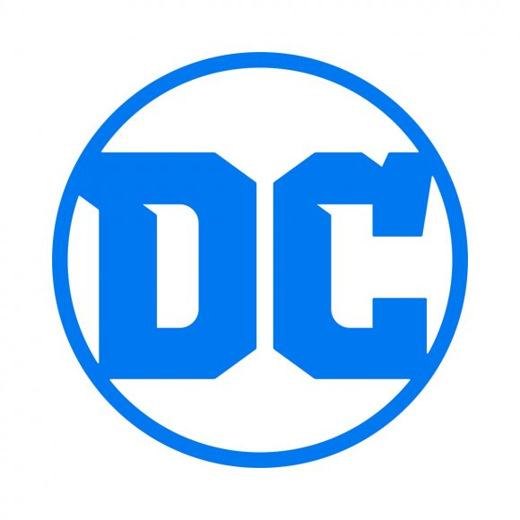 dc-new-logo