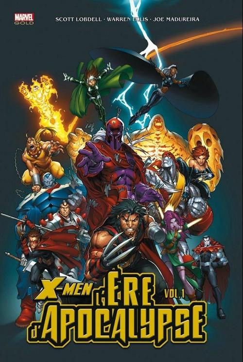 ere-apocalypse-guide-comics
