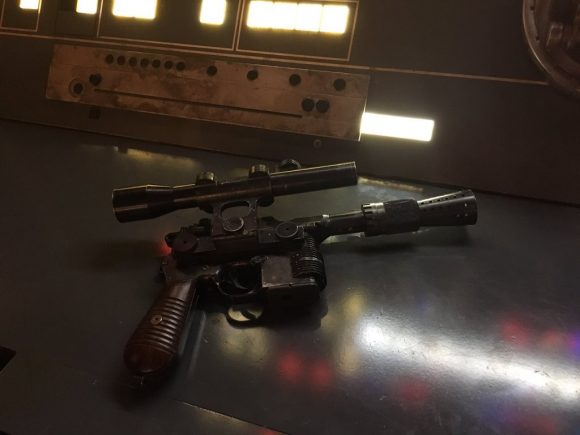 han-solo-shooting-movie-miller