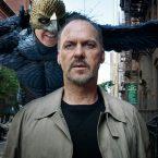 Tout est bien qui finit bien (via Variety)… 13 avril : Michael Keaton est courtisé par Marvel Studios pour jouer […]
