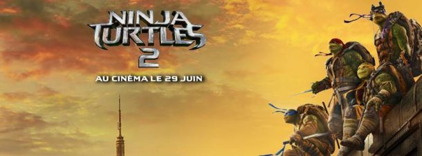 ninja-turtles-2-news-infos