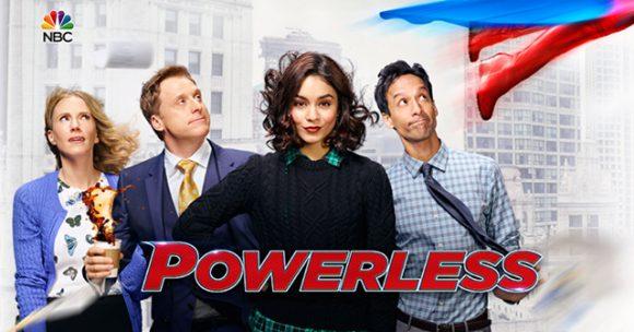powerless-logo-serie