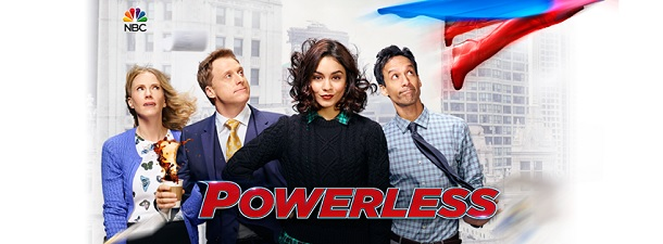 powerless-serie-dc-comics-sitcom-news-actu-infos