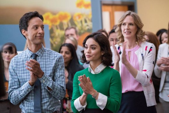 powerless-series-dc-comics-image