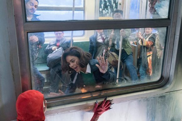 powerless-series-dc-comics-vanessa
