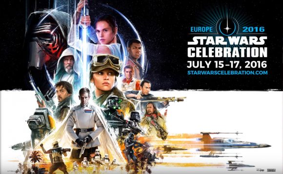 star-wars-celebration-poster-europe-rogue-one