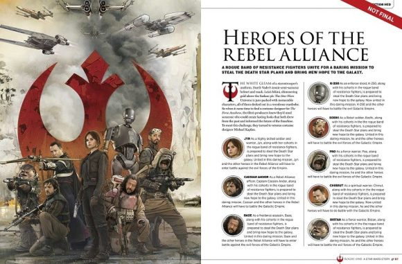 star-wars-rogue-one-visual-guide-characters