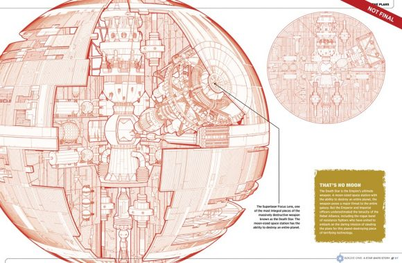 star-wars-rogue-one-visual-guide-death-star