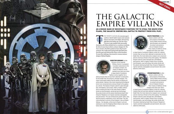 star-wars-rogue-one-visual-guide-empire-director
