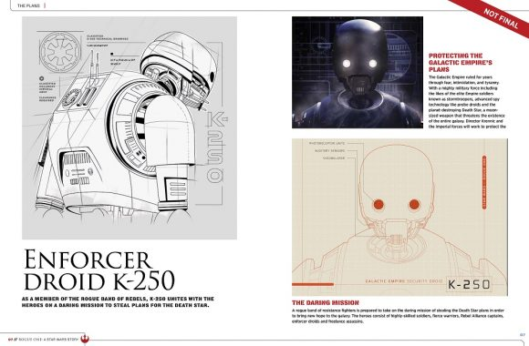 star-wars-rogue-one-visual-guide-k250-droid
