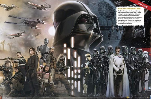 star-wars-rogue-one-visual-guide-promo-art