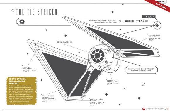 star-wars-rogue-one-visual-guide-tie-striker