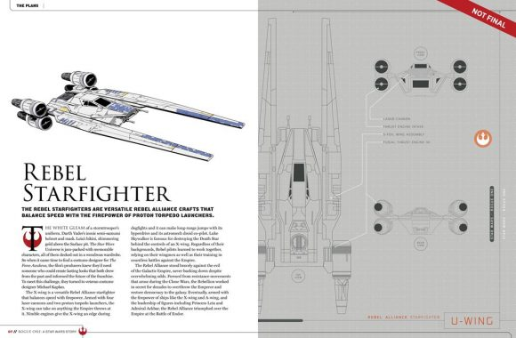 star-wars-rogue-one-visual-guide-uwing