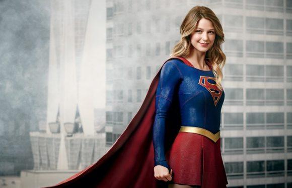 supergirl-promo-art