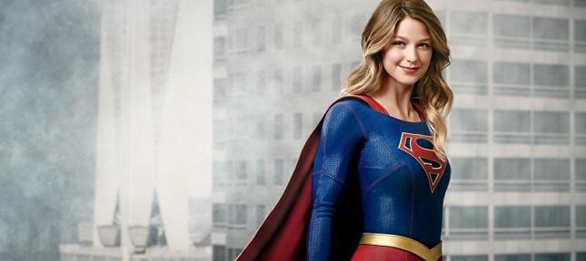 Cette fois, c'est quasiment officiel (via EntertainmentWeekly)… La série Supergirl vient d'être renouvelée ! Le twist, c'est que les nouvelles […]