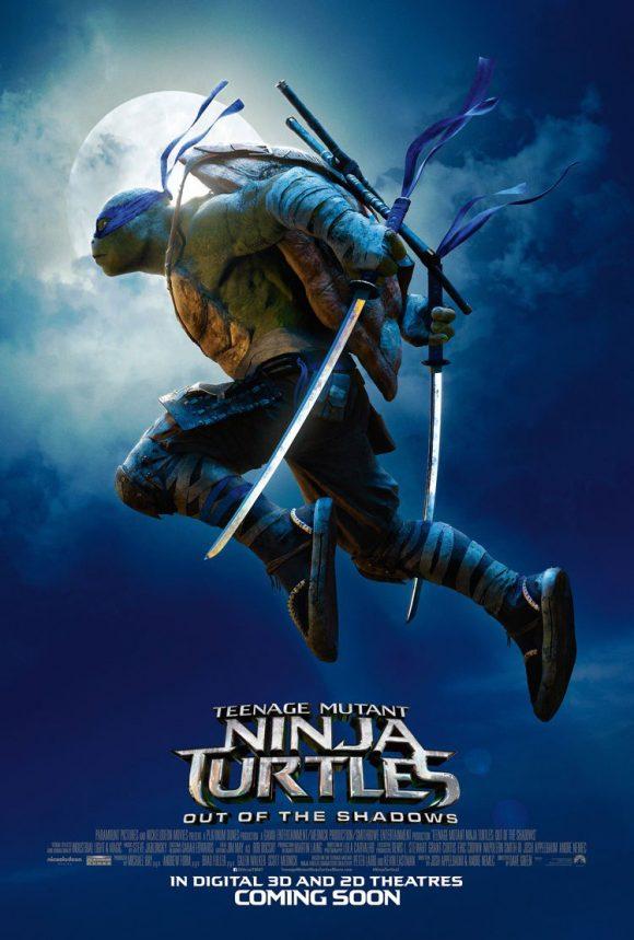 teenage_mutant_ninja_turtles_poster