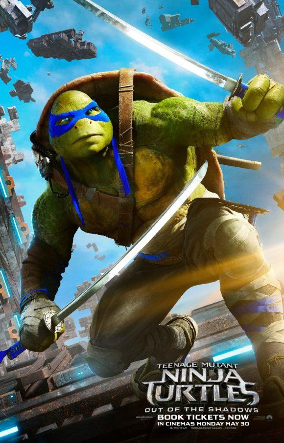 tetris-ninja-turtles