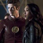 La saison 2 de The Flash est sur le point de s'achever. Forcément, on s'attend à un combat d'anthologie entre […]