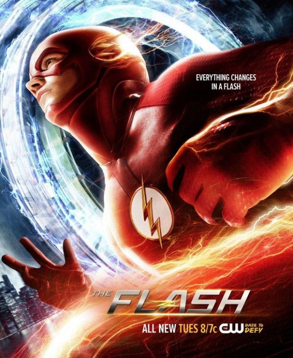 the-flash-finale