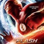 C'est maintenant au tour de The Flash de nous quitter… Que dire de cette saison ? La série n'a jamais […]