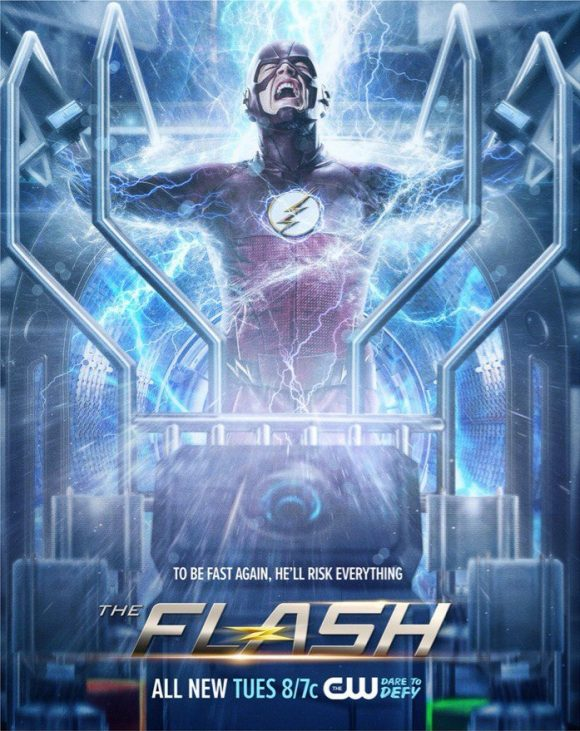 the-flash-rupture-poster