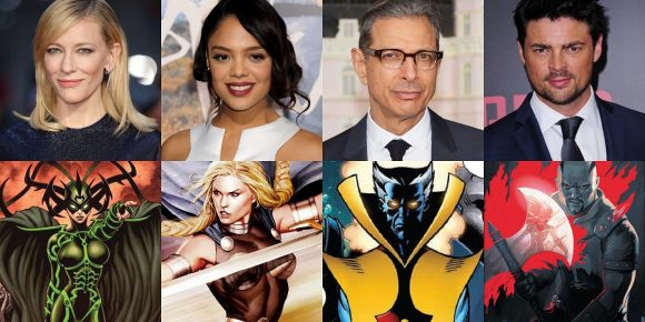 thor-ragnarok-les-toiles-heroiques-coucou-casting
