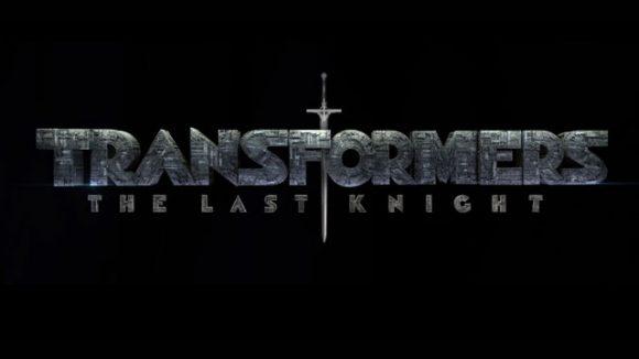 transformers-last-knight-logo