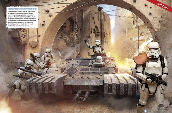 vehicule-rogue-one