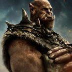 Jour-J pour les membres de l'Alliance et de la Horde. Warcraft : Le Commencement sort aujourd'hui sur nos écrans (deux […]