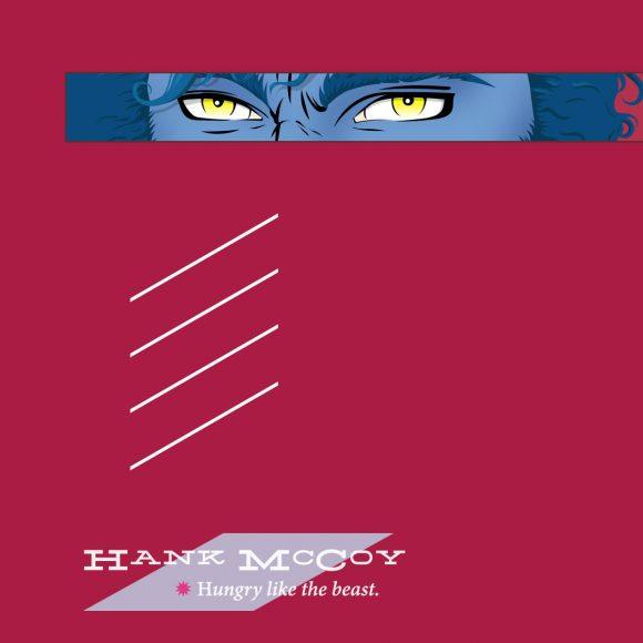 xmen-apocalypse-hank-beast-cdcover