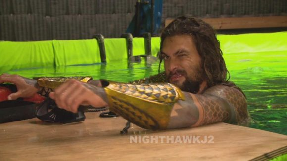 aquaman-cameo-batman-v-superman-bts