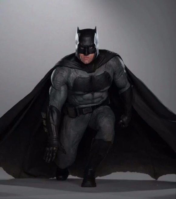 batfleck-costume-test