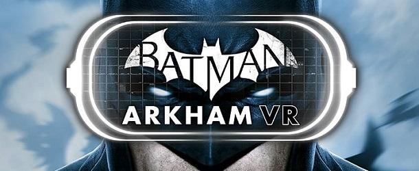 batman-arkham-vr-news-actu-jeu-infos
