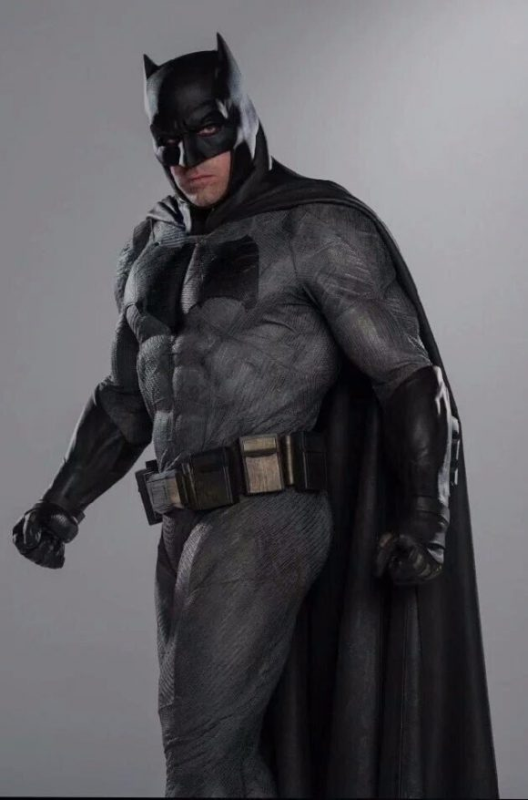 batman-costume-test-ben-affleck