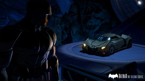 batman-telltale-batcave
