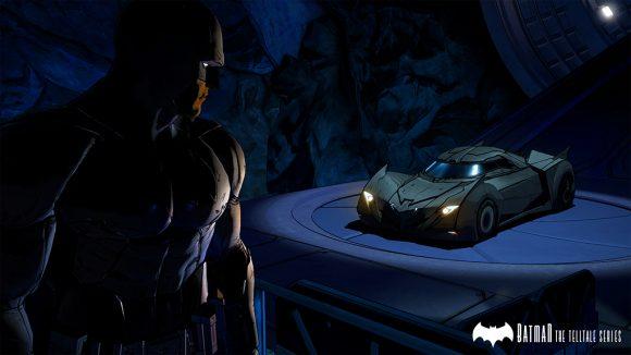 batman-telltale-batcave