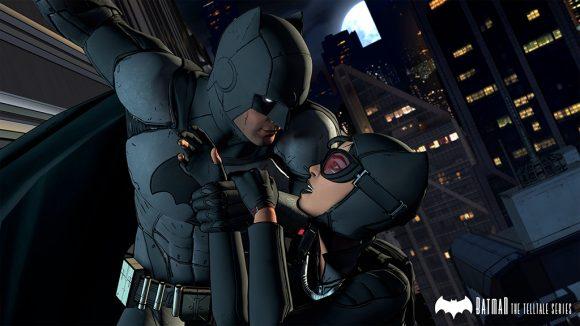 batman-telltale-catwoman