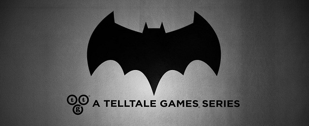 batman-telltale-game