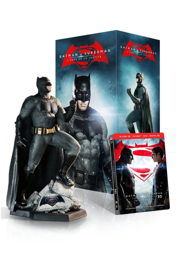 batman-v-superman-aube-justice-ultimate-edition-collector-batman