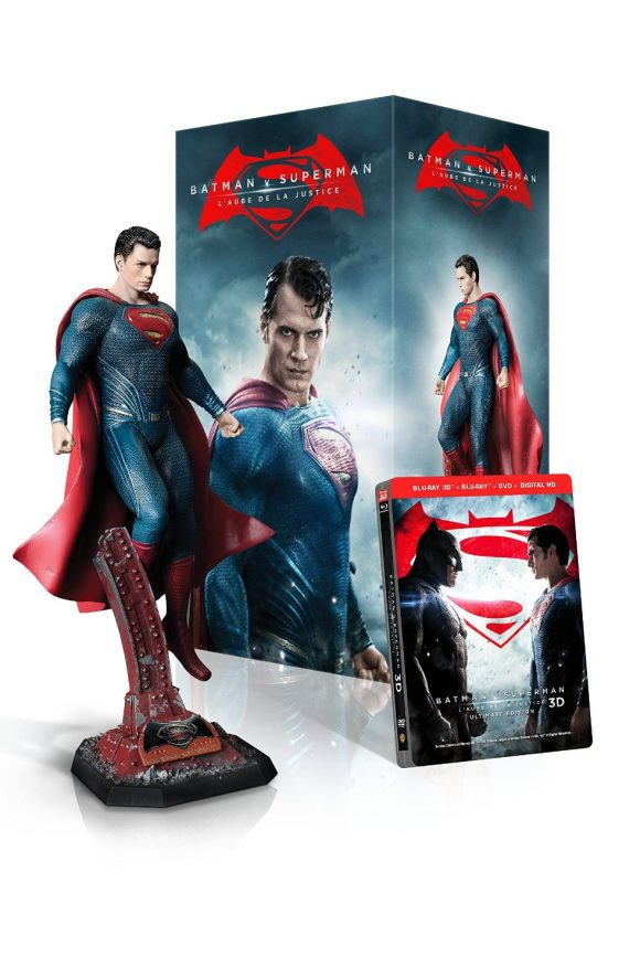 batman-v-superman-aube-justice-ultimate-edition-collector-superman