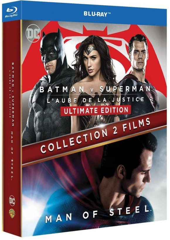 batman-v-superman-coffret-man-of-steel