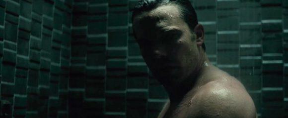 batman-v-superman-deleted-scenes-ben-affleck